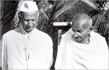 1941 A.V. Thakkar