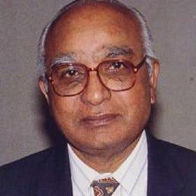 1994 G. Ram Reddy