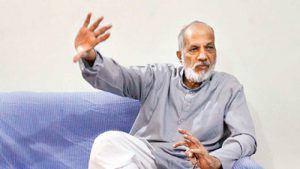 1997 Vasant Gowarikar