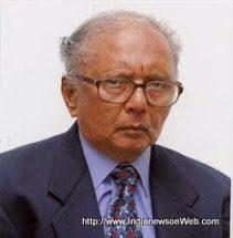 1998 S. Venkitaramanan