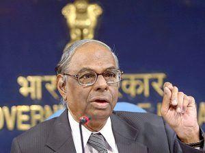 2003 C. Ranarajan