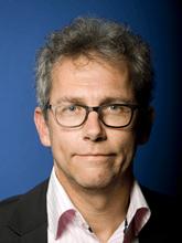 2014 Erik Dietzenbacher