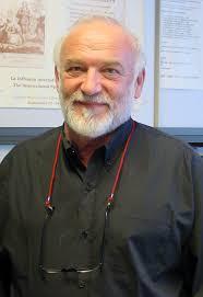 2016 Prof. Heinz D. Kurz