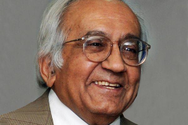 2006 Kirit S. Parikh