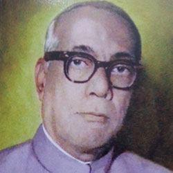 1956 S.K. Muranjan