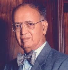 1967 S.L. Kirloskar
