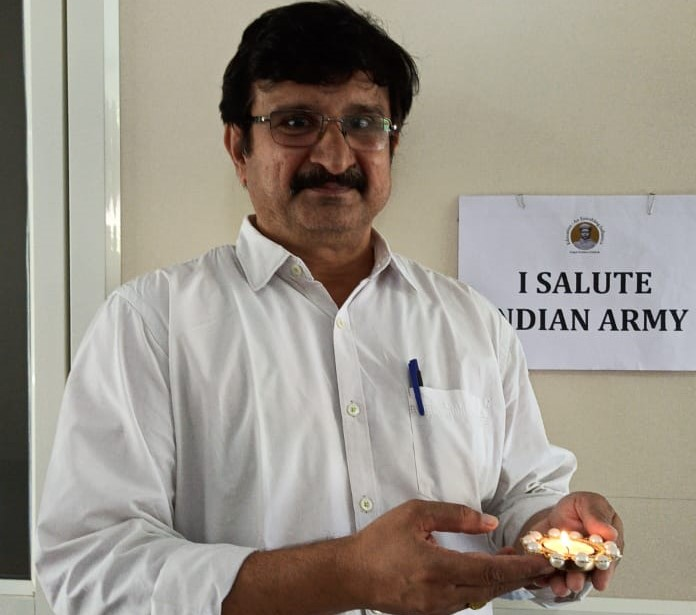 salute5 - Janhavi Angal