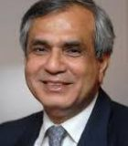 Dr-Rajiv-Kumar